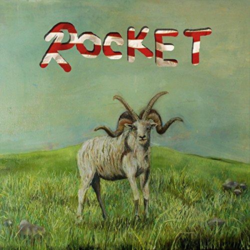 (Sandy) Alex G - Rocket - Zortam Music