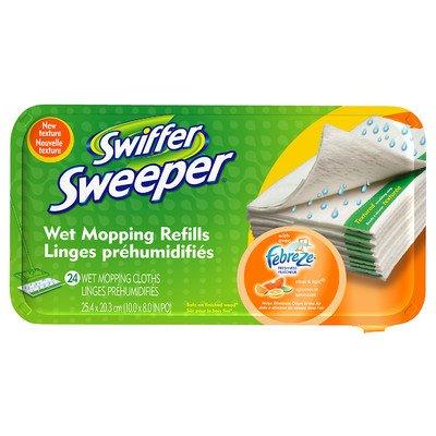 swiffer-37688-37624-citrus-lightr-scent-swiffer-sweeperr-wet-mop-refills