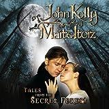 John Kelly and Maite Itoiz - Freedom