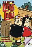 Little Lulu: Friends & Enemies [DVD] [Region 1] [US Import] [NTSC]