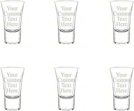 Custom Shot Glass Personalized Shot Glasses C368 Wedding Shot Glass Custom Shot Glasses Shot Glass Shot Glasses Wedding Favors