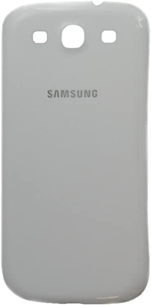 SAMSUNG GH98-23340B Recambio del teléfono móvil: Amazon.es ...