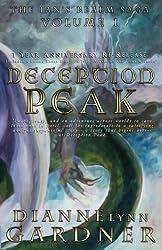 Deception Peak: The Ian's Realm Saga, Book 1