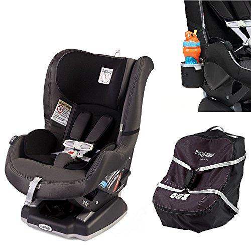 Travel Bag Car Seat Peg Perego