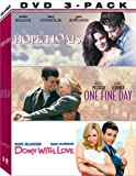 Love 3 Pack (Hope Floats / Down with Love / One Fine Day)