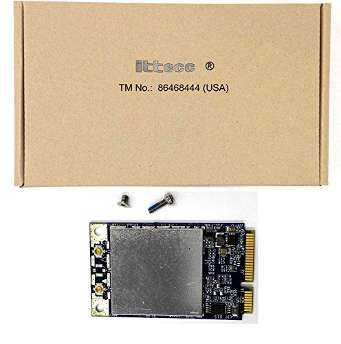 ITTECC-Airport-Extreme-Card-Replacement-80211n-For-Mac-Pro-Mb988zA