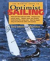 The Winner's Guide To Optimist