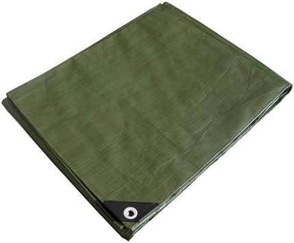 ABDECKPLANE grün 4x5 m 150//m² GEWEBEPLANE SCHUTZPLANE HOLZ GARTEN PLANE 0,9€//m²