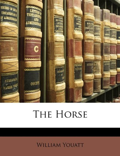 Read Online The Horse PDF