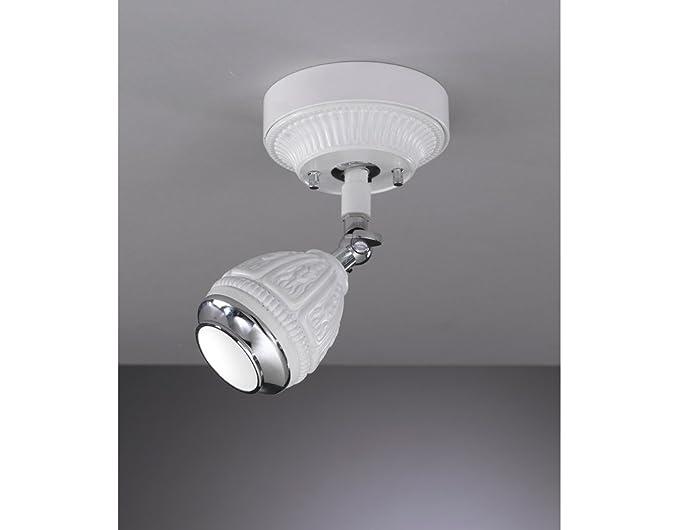 La lampada calice grande plafoniera lampada da soffitto o da