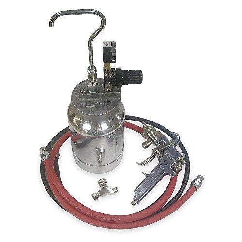 UPC 094703465242, Pressure Spray Gun Kit, 0.046In/1.2mm
