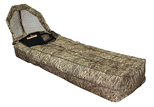 Avery Outdoors Power Hunter Blind,KW-1 1459 by Avery