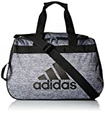 Women Gym Bags Review and Comparison
