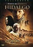 Hidalgo (Full Screen Edition)