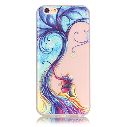 cuitan-noctilucent-glow-in-the-dark-soft-tpu-back-cover-for-apple-iphone-6-6s-47-inch-lovers-and-tre