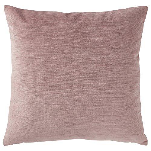 Urban Living Rivet Velvet Texture Pillow 51p 2BK4a3YIL