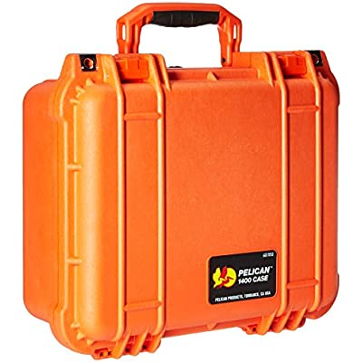 pelican-1400-camera-case-with-foam