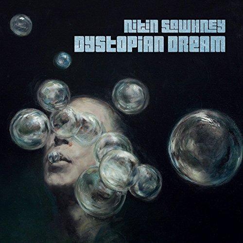 Nitin Sawhney - Dystopian Dream - Zortam Music