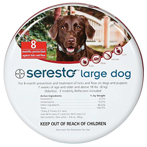 bayer-seresto-kills-and-repels-ticks-fleas-and-lice-collar-for-large-dog-over-8-kg-70-cm-registed-ai