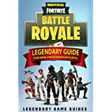Legendary Game Guides (Author)  (14)  Buy new:   $2.99