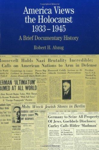 america 1933 - 6