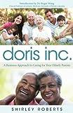 Doris Inc.
