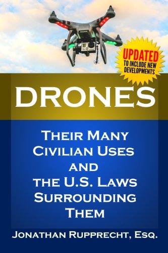 drones services - 9