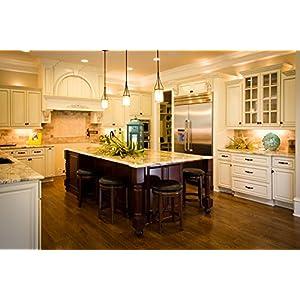 L&D Renovations 10 x 10 Kitchen Cabinets Premier