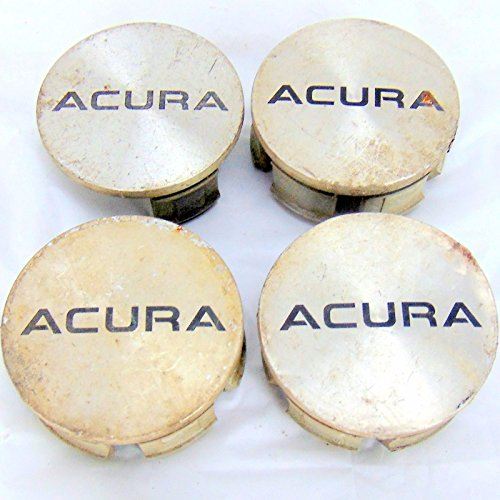 acura integra wheel center cap - 3