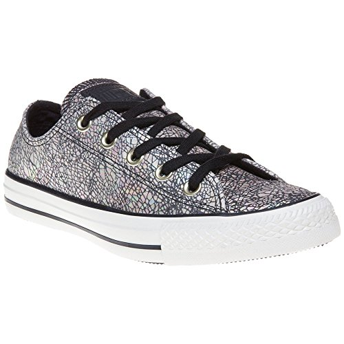 Converse All Star Ox Donna Sneaker Multicolore