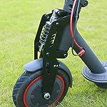 TiooDre-Parti-di-Assorbimento-degli-Urti-per-Xiaomi-Mijia-M365-E-M365-PRO-Scooter-Elettrico-Kit-Sospensione-Forcella-Anteriore