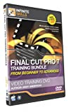 Final Cut Pro Training Video - Bundl