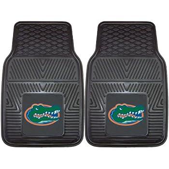 Amazon Com Fanmats Ncaa University Of Florida Gators