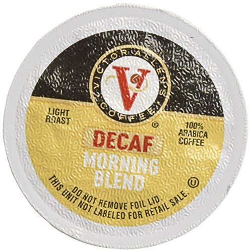 k cups decaf 80 count - 5