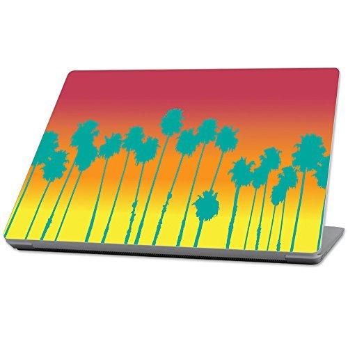 品質のいい MightySkins Protective Durable and Unique Vinyl Microsoft wrap B078993ZCN cover [並行輸入品] Skin for Microsoft Surface Laptop (2017) 13.3 - Sherbet Palms Red (MISURLAP-Sherbet Palms) [並行輸入品] B078993ZCN, 下北山村:bb533336 --- a0267596.xsph.ru