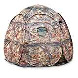Guide Gear Super Magnum 6-Panel Spring Steel Hunting...