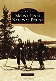 Mount Hood National Forest, Cheryl Hill, 1467131202