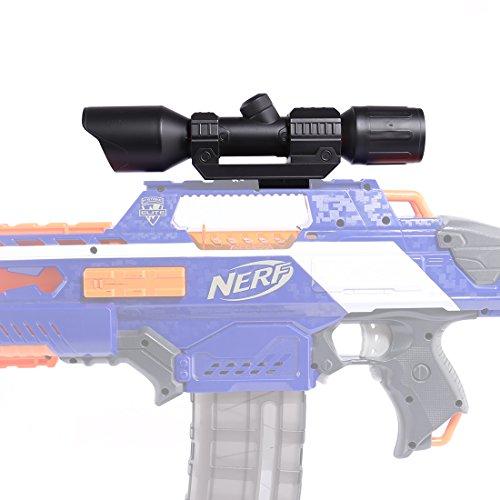 FOKOM Upgrade Targeting Scope für Nerf...