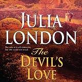 Bargain Audio Book - The Devil s Love