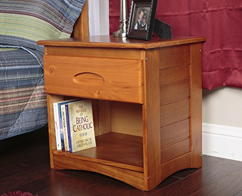 American Furniture Classics 2160 (Euro Style Side Table)
