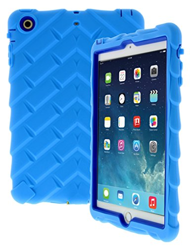 ipad mini gumdrop case - 7