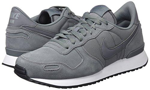 Noir Froid Sentier Air Vrtx Frais Homme Chaussures Course gris 002 Nike De Pour Gris Sur Ltr Blanc xgqTwZTAO