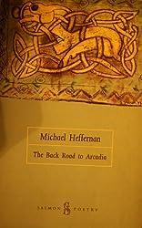 Back Road to Arcadia