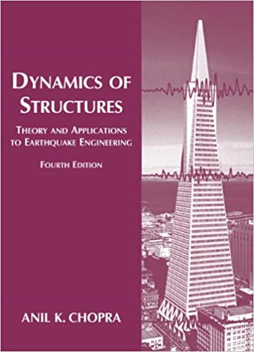 Dynamics of structures 4th edition prentice hall international dynamics of structures 4th edition prentice hall international series in civil engineering and engineering mechanics anil k chopra 9780132858038 fandeluxe Image collections