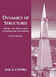 Dynamics of Structures (Civil Engineering and Engineering Mechanics Series)