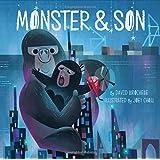 Monster & Son
