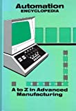 Automation Encyclopedia, Glenn A. Graham, 0872633047