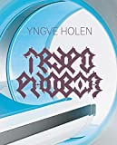 Yngve Holen: Trypophobia