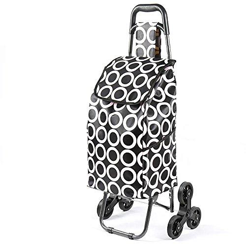 25Kg Stroller - 9