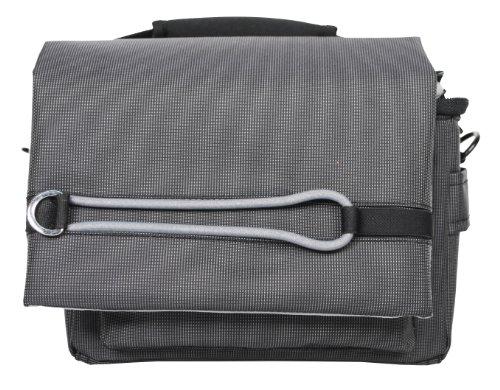 - Bower SCB2750 Elite Pro Bag Series Camera/Video Bag - Large (Black)